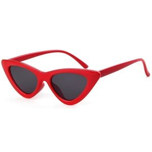 🔴NWT Windsor Sunglasses